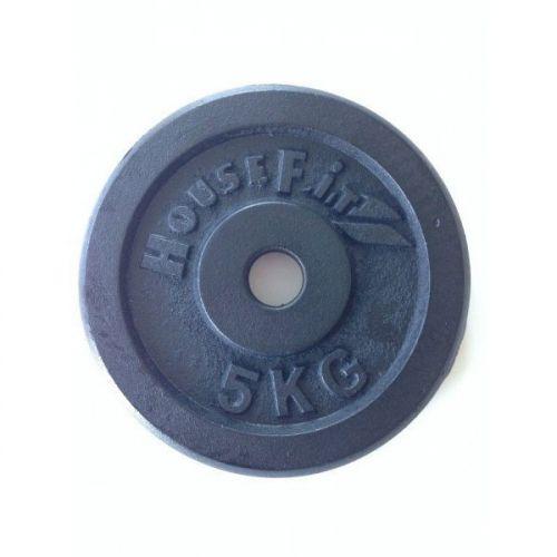 Housefit Kotouč 0,5 kg